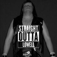 StraightOuttaLowell