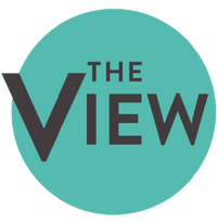 The View (U.S. TV series)