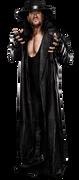 Undertaker 2 full