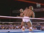 WWF Big Event.00034