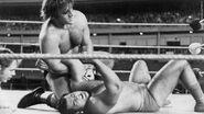 WWWF Showdown At Shea 1972 6