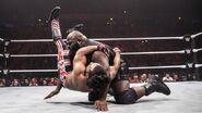 11-8-14 WWE 6