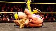 4-1-15 NXT 17