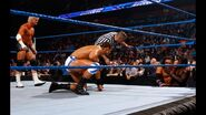 April 23, 2010 Smackdown.5