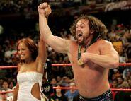 July 25, 2005 Raw.3