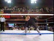 July 5, 1993 Monday Night RAW.00010