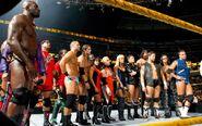 NXT 6-8-10 2