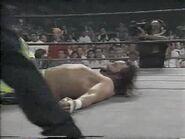 September 11, 1995 Monday Nitro.00017