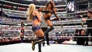 WrestleMania XXXII.9