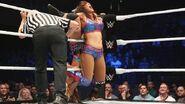 11-10-14 WWE 7