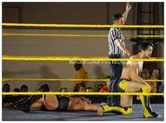 12-18-14 NXT 5