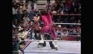 Royal Rumble 1994.00028