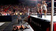 7-21-14 Raw 11