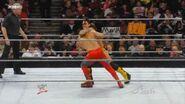 March 4, 2008 ECW.00017