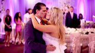 Natalya & TJ wedding.13