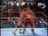 October 12, 1986 Wrestling Challenge.00013