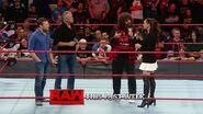 WWE Main Event 15-11-2016 screen17