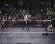 WWF The Wrestling Classic.00016