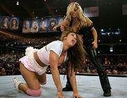 WrestleMania 22.52