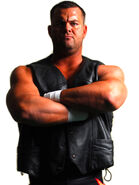 Davey Boy Smith Jr NJPW Profile