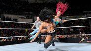 December 7, 2015 Monday Night RAW.14