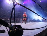 Royal Rumble 2006.32