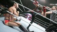 WrestleMania Revenge Tour 2016 - Birmingham.3