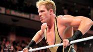 April 11, 2011 Raw.24