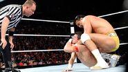 April 4 2011 Raw.22