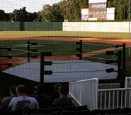 GFW 6Sides Ring