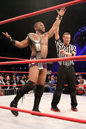 Kenny King