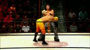 October 29, 2014 Lucha Underground results.00023