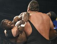 Raw-16-1-2006.17
