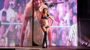 WWE WrestleMania Revenge Tour 2014 - Turin.8