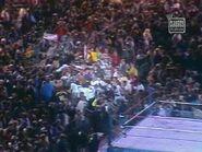 WWF Big Event.00040