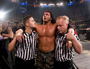 August 22, 2005 Raw.7