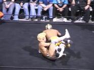 CHIKARA Tag World Grand Prix 2005 - Night 3.00008