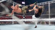Extreme Rules 2014 63