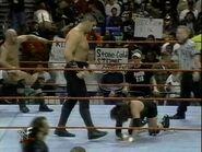January 12, 1998 Monday Night RAW.00006