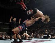 June 20, 2006 ECW.22