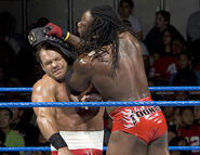 October 27, 2005 Smackdown.13