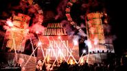 Royal Rumble 2012.1