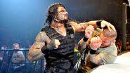 WWE WrestleMania Revenge Tour 2014 - Nottingham.12