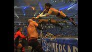 WrestleMania 25.10