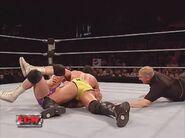 1-9-07 ECW 4