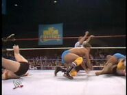 12.21.86 Wrestling Challenge.00005