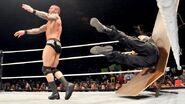 5-20-14 WWE 15