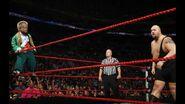 5.14.09 WWE Superstars.8