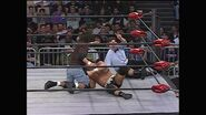 March 9, 1998 Monday Nitro.00014