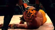 May 27, 2015 Lucha Underground.00014